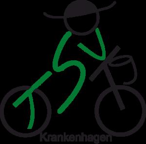 Logo-Hobby-Radlerinnen