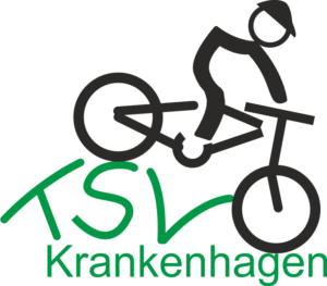 Logo-Mountainbike
